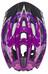 axant Rider Girl Helm lila